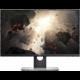 "Dell S2716DG - LED monitor 27"""