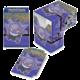 Krabička na karty Ultra Pro: Pokémon Haunted Hollow