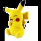 Plyšák Pokémon - Pikachu (20 cm)