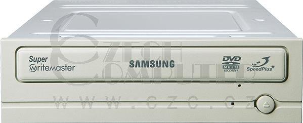 Samsung SH-S203P bulk