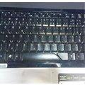 Acer Aspire 6920G-6A4G25MN (LX.APQ0X.325)