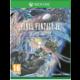 Final Fantasy XV - Deluxe Edition (Xbox ONE)  + Voucher až na 3 měsíce HBO GO jako dárek (max 1 ks na objednávku)