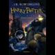 Kniha Harry Potter a Kámen mudrců