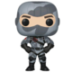 Funko POP! Fortnite - Havoc