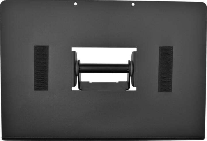Virtuos Pole držák pro klávesnici/ tablet včetně ramena