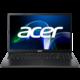 Acer Extensa 215 (EX215-32), černá