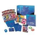 Karetní hra Pokémon TCG: Sword and Shield Battle Styles Elite Trainer Box - Rapid Strike Urshifu