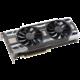 EVGA GeForce GTX 1070 SC GAMING ACX 3.0, 8GB GDDR5  + Voucher až na 3 měsíce HBO GO jako dárek (max 1 ks na objednávku)
