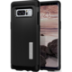 Spigen Slim Armor pro Galaxy Note 8, black