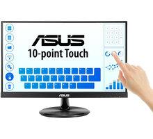 "ASUS VT229H - LED monitor 21,5"" - 90LM0490-B01170"