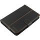 YENKEE YBT 0710 Pouzdro a stojánek 7´  + Sencor SCL 2000 čistící sada 2v1 (v ceně 99 Kč)