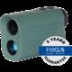 Focus In Sight Range Finder 400m