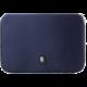 "Crumpler Base Layer 15"" Laptop - sunday blue"