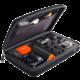 SP POV pouzdro pro GoPro-Edition 3.0, L, černá