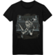 Tričko Dark Souls - Prince Lothric (XXL)