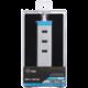 i-Tec USB 3.0 Gigabit Ethernet Adapter + HUB