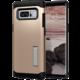 Spigen Slim Armor pro Galaxy Note 8, gold  + Voucher až na 3 měsíce HBO GO jako dárek (max 1 ks na objednávku)