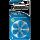 Panasonic baterie AZ675/V675/PR675 6BL Zn