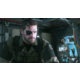Metal Gear Solid V: The Phantom Pain - Definitive Experience (PS4)