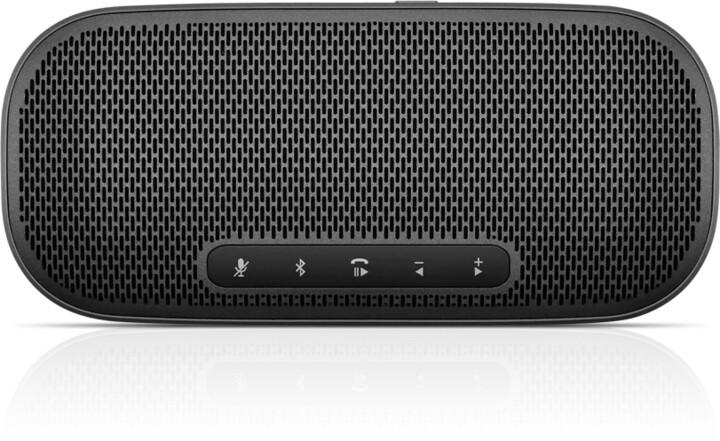 Lenovo 700 Ultraportable USB-C Bluetooth repro, černá