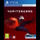 Yupitergrad VR (PS4 VR)