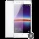 Screenshield ochrana displeje Tempered Glass pro Huawei Y3 II