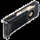 PNY NVIDIA Quadro GV100, 32GB HBM2