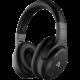 Lamax NoiseComfort ANC, černá