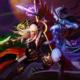 První retro expanze World of Warcraft se blíží. Burning Crusade Classic vyjde letos