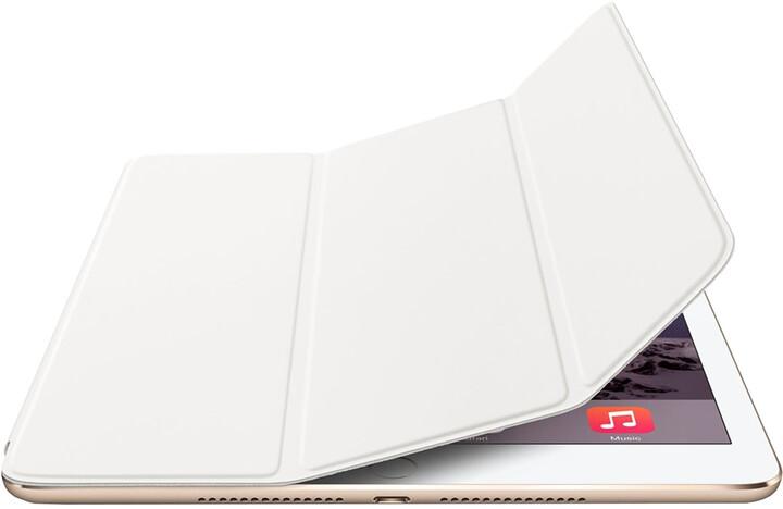 APPLE Smart Cover pro iPad Air 2, bílá