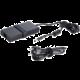 Dell 65W adapter pro Inspiron/Optiplex
