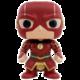 Figurka Funko POP! DC Comics - Flash Imperial Palace