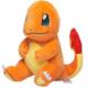 Plyšák Pokémon - Charmander (20 cm)