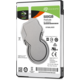 Seagate FireCuda - 500GB