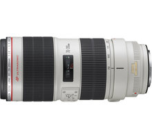 Canon EF 70-200mm f/2.8 L USM 2569A022
