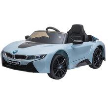 Dětské elektrické auto BMW i8 coupé - 4419