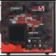 LYNX Grunex UltraGamer 2016