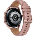 Samsung Galaxy Watch 3 41 mm, Mystic Bronze