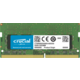 Crucial 32GB DDR4 3200 CL22 SO-DIMM