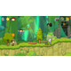 Scribblenauts - WiiU