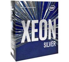 Intel Xeon Silver 4114 - BX806734114