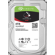 Seagate IronWolf - 8TB