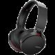 Sony MDR-XB950B1, černá  + Extra sleva 20%