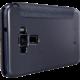 Nillkin Sparkle S-View pouzdro Black pro ASUS Zenfone 3 ZE520KL