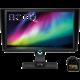 """BenQ SW2700PT - LED monitor 27""""  + Voucher až na 3 měsíce HBO GO jako dárek (max 1 ks na objednávku)"""