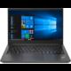 Lenovo ThinkPad E14 Gen 2 (Intel), černá
