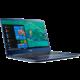 Acer Swift 3 celokovový (SF314-56-30R6), modrá