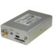 GSM KEY LITE 3  + 100Kč slevový kód na LEGO (kombinovatelný, max. 1ks/objednávku)