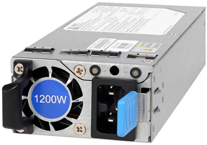 NETGEAR 1200W PSU Unit pro M4300-96X