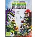 Plants vs. Zombies: Garden Warfare (PC)